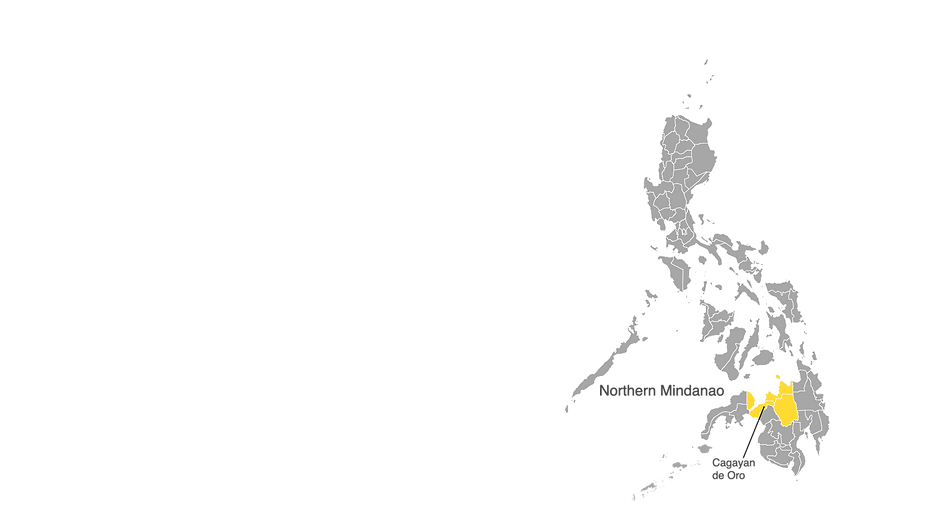 Central Luzon.png
