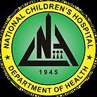 National Children's Hospital