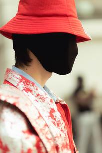DOY Fashion Show MAFIA