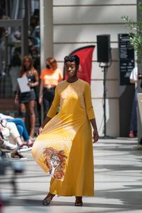 DOY Fashion Show-ALMA