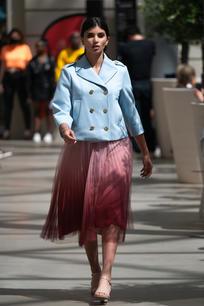 DOY Fashion Show-KAYLNO