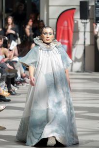 DOY Fashion Show-JASA DEVER