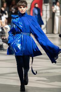 DOY Fashion Show-CELSIUS