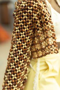 DOY Fashion Show LOUIS CLOTHING