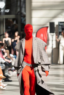 DOY Fashion Show-BRYAN COLO