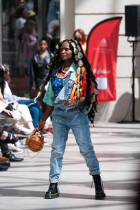 DOY Fashion Show-CITADIUM