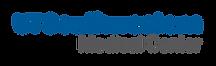 utsw-master-logo-lg.png