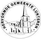 HGL_Logo.jpg