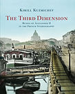Book on French stereoviews of Russia