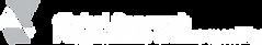 Grip_logo_emn-1-1536x262.png
