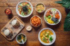 WOOSABI_FOOD.jpg