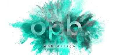 opb (work in progress) facebook banner