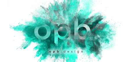 opb (work in progress) facebook banner