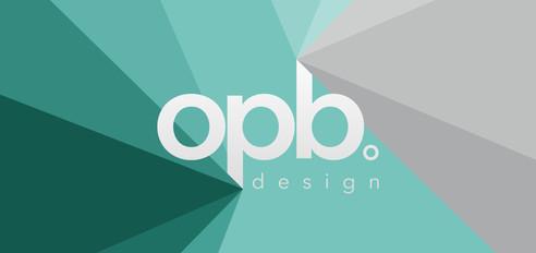 facebook banner design (two)