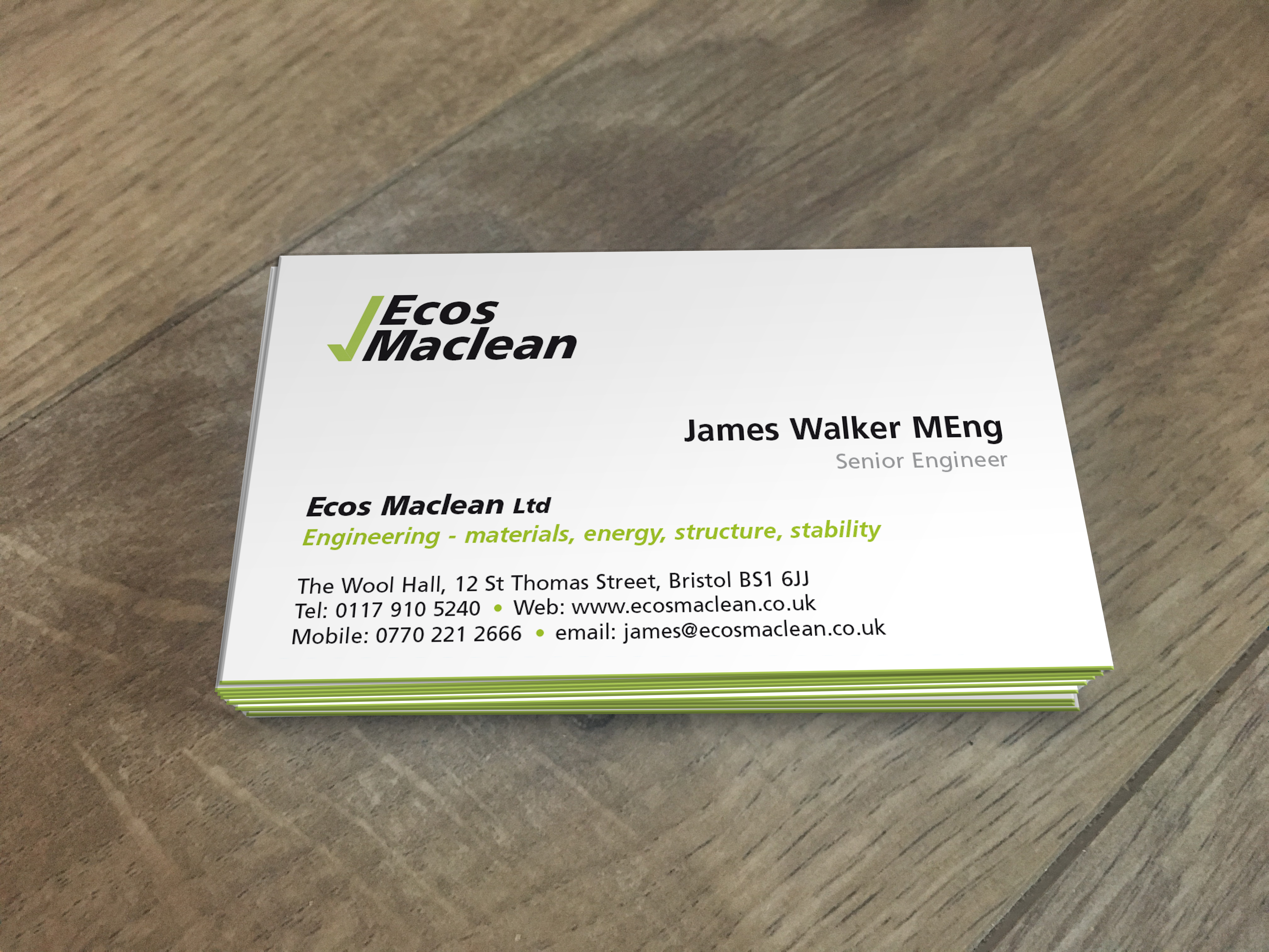 EMGW-business-card-Mockup_SH