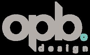 opb_logo.png