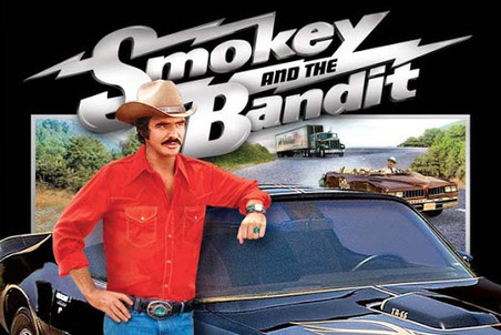 Smokey and the bandit.jpg