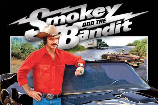 Smokey and the bandit.jpg
