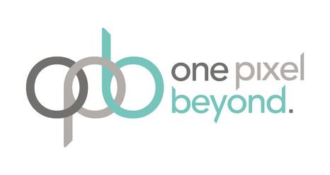 opb logo - first Incarnation