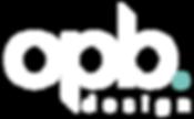 opb_logo_whiteandgreen.png