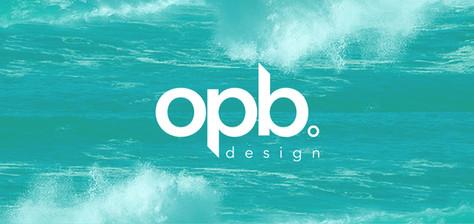 opb waves