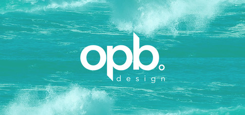 opb waves