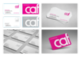 business cards_clear.png