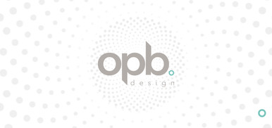 facebook banner design (one)