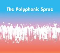 The Polyphonic Spree.jpg