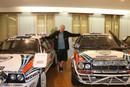 Lancia Italy.jpg