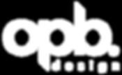 opb_logo_white.png