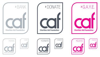 Caf logo x3 associated companies [BA Hons]