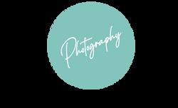 photography-01