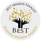 Best Business Women 2017
