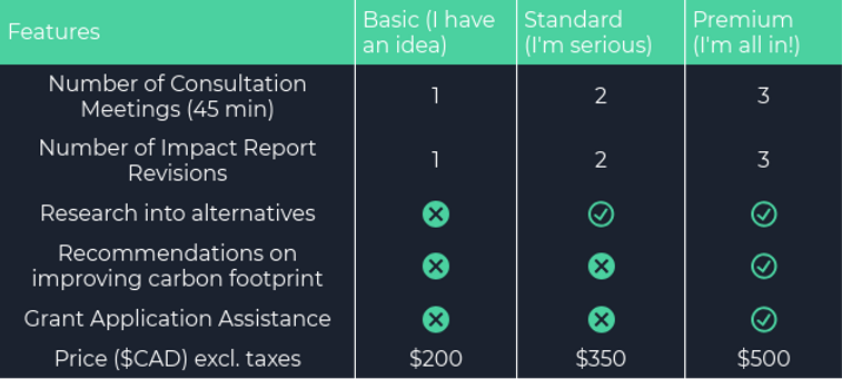 table-for-pricing%20(1)_edited.png