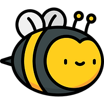 bee (1).png