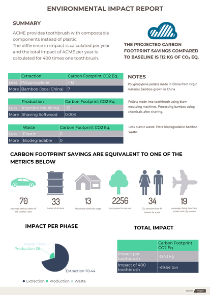 infographic (2).png
