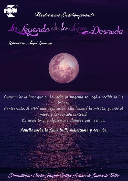 Cartel La Leyenda de la luna desnuda.jpg
