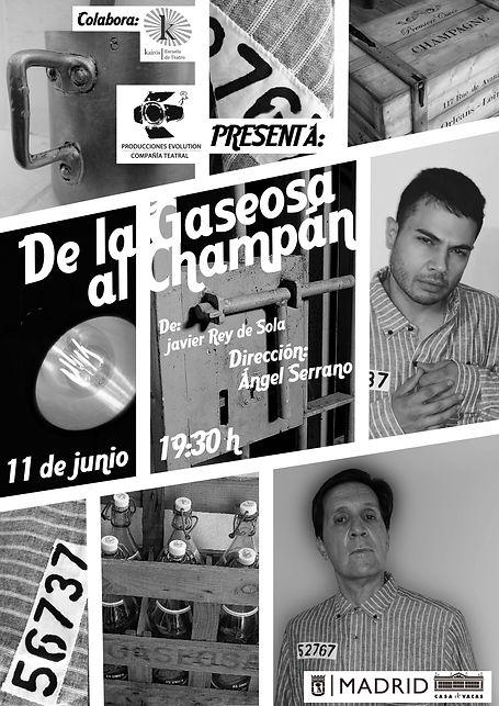 CARTEL DE LA GASEOSA AL CHAMPAN.jpg