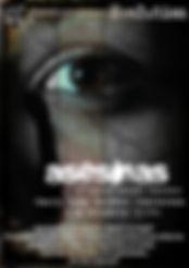 Asesinas , Angel Serrano, obra teatral, producciones evolution