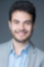 Jose Soto ACTOR 5803.jpg
