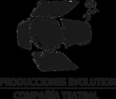 LOGO EVOLUTION CORPORATIVO.png