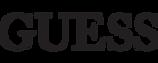 Guess_transparent_logo.png