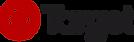 Target_Logo.svg.png