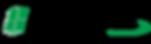 logo web2.png