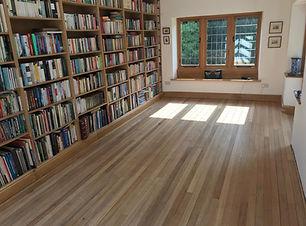maranti strip flooring library.jpg