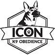 ICON-K9_Logo_Black.jpg