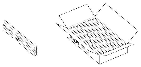 masif ahşap duvar kaplama panel iç tasarım mimari mimarlık dizayn