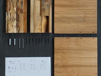 BOXDIK00M03.JPG
