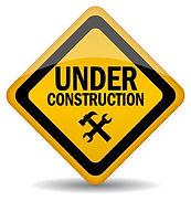 depositphotos_12204942-stock-illustration-vector-sign-under-construction.jpg